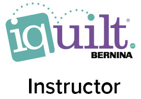 iquilt-instructor-sharyn-2