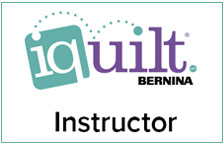 iquilt-instructor-sharyn-co