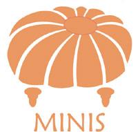 Mini-Kits